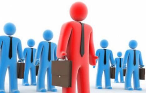 Merv İnşaat Taahhüt Sanayi ve Ticaret Limited Şirketi kuruldu!