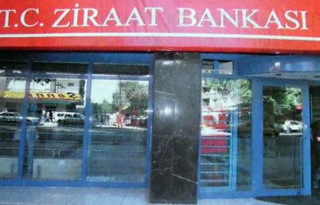 2001 yılında Emlakbank'ta
