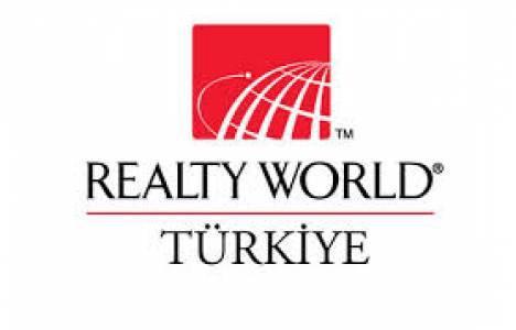 Realty World en