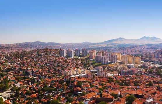 Ankara'da öğrenciler için kiralık ev portalı hizmete alındı!