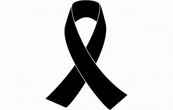 Çimtaş'ın acı günü! Ayşe Cici vefat etti!