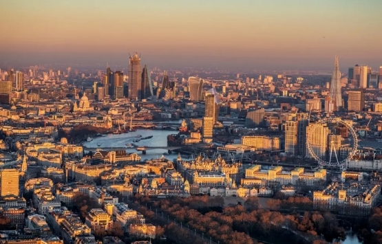 Birleşik Krallık yapı inşaat izinlerini hızlandırdı!