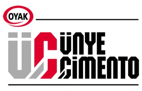 Ünye Çimento 6