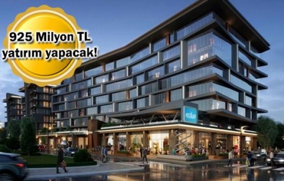 Avcılar İnşaat'tan İzmir'e üç yeni proje geliyor!
