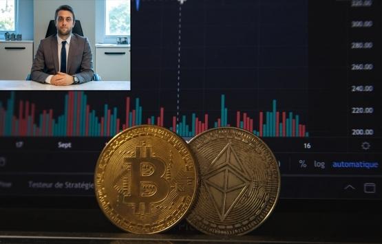 Kripto para alımları karşısında hukuki koruma var mı?