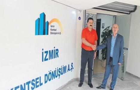 İzmir'de Bakanlık onaylı