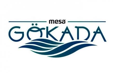 Mesa Gökada projesi
