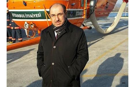 Mehmet Özçelik: Akıllı