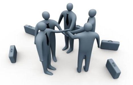 2er Proje Yönetimi Ve Danışmanlık Limited Şirketi kuruldu!