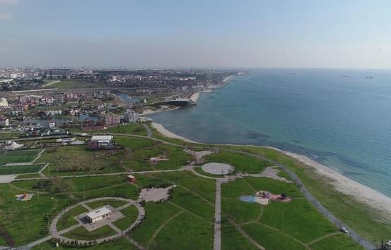 Kanal İstanbul'un ticaret hacmi ne kadar?