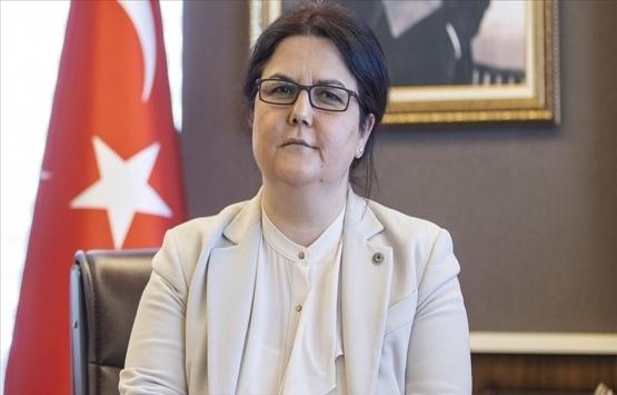 Aile ve Sosyal Hizmetler Bakanı açıkladı! Ödemeler başladı!