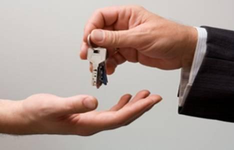 Alt kiracılık nedir?