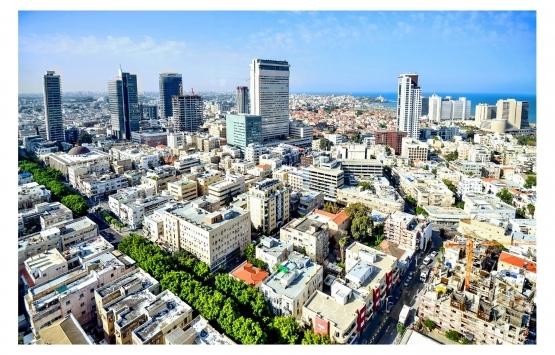 Ürdün'den yerleşim inşasını durdurması için İsrail'e uluslararası baskı çağrısı!