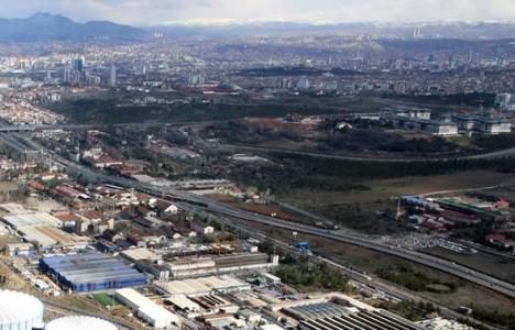 AOÇ'de spor alanı tartışması!