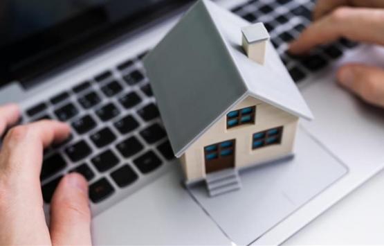 Kiralık ev krizi nasıl çözülecek?