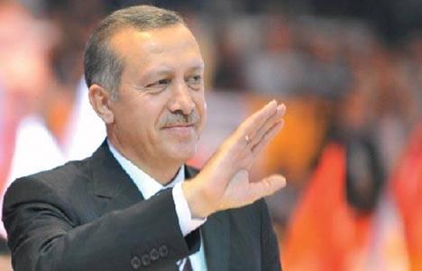 Başbakan Erdoğan: Yavuz Sultan Selim Köprüsü için cebimizden para çıkmıyor!