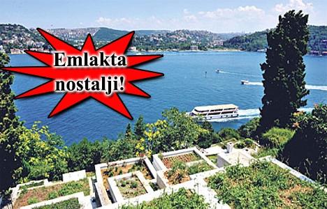 İstanbul'un mezarlıkları