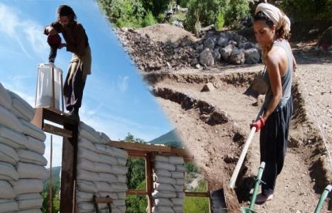 10 adımda 1500 liraya ev yapmanın formülü!