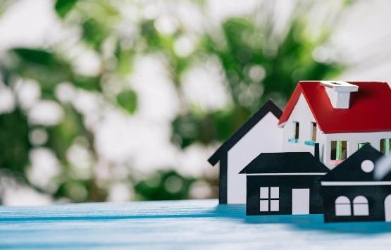 Konut kiraları neden yükseldi?