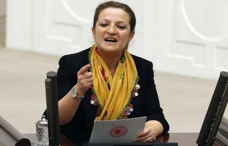 TOKİ'nin Denizli 25 bin Konut Projesi mecliste konu oldu!