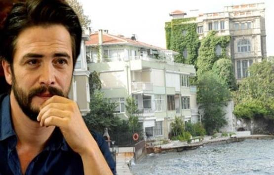 Ahmet Kural, Sıla'yla