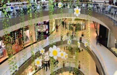 Prime Mall İskenderun Alışveriş Merkezi 4. Yaşını kutluyor!