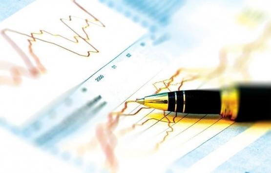 İnşaat sektörü güven endeksi Haziran'da yüzde 3,6 arttı!