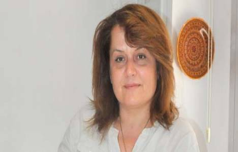 Meltem Öztürk: Tire'deki