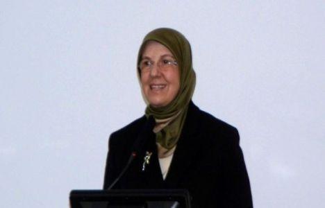 Sema Ramazanoğlu: Korumamız
