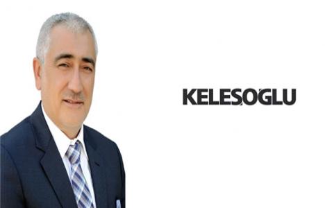 Keleşoğlu Holding Bilge