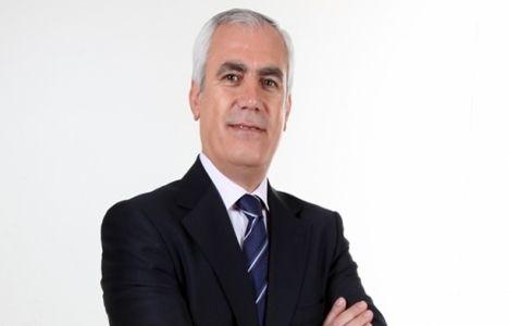 Mustafa Bozbey: En
