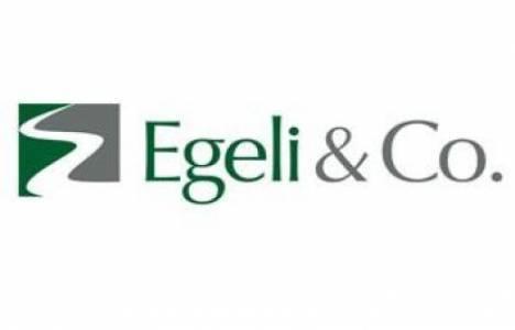 Egeli&Co Girişim KRC