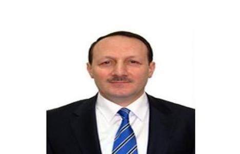 Ertan Yetim