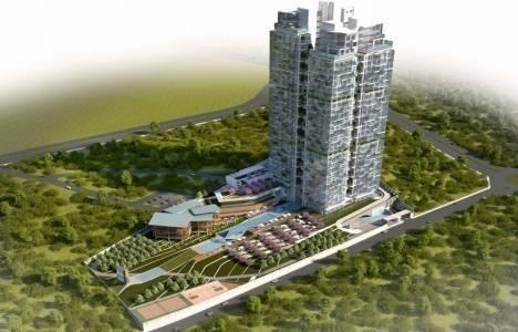 Bahçeşehir Nissa 02