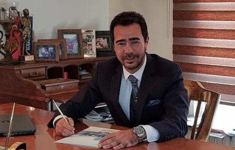 Ankara'ya 20 yılda 750 bin yeni konut!