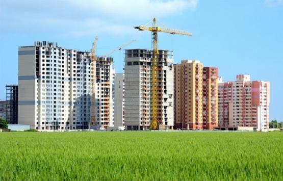 Türkiye'de önceliği işlev olan yapılar inşa edilmeli!