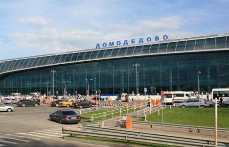 Ant Yapı, Rus havaalanını erken bitirirse 10 milyon dolar bonus alacak!