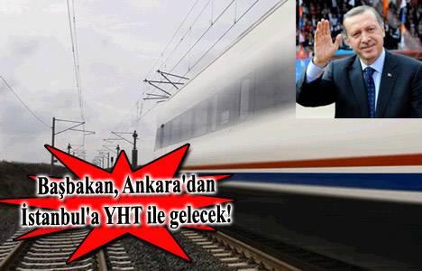 İstanbul Ankara YHT seferleri ne zaman başlayacak? İşte son tarih!