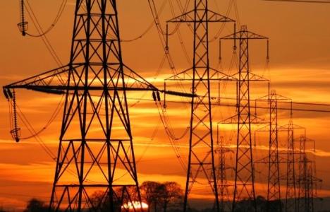 Tarsus-Nacarlı enerji iletim hattı için kamulaştırma!