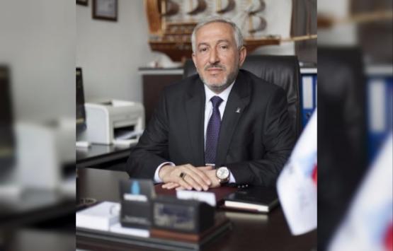 Konya'da yeni yılda konut fiyatları artacak!