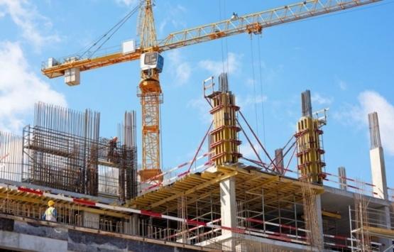 2019 inşaat maliyetleri