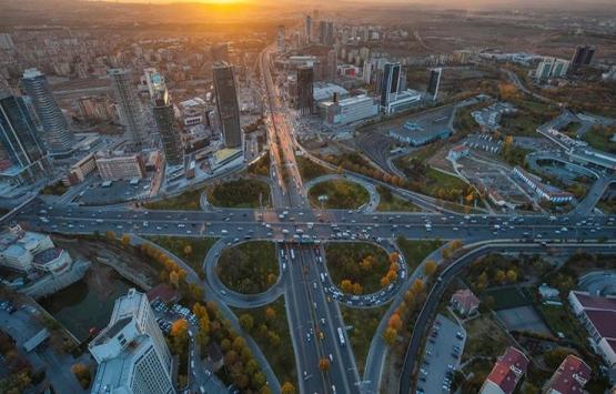 Ankara'daki AVM'lerin tatil ayarında yeni gelişme!
