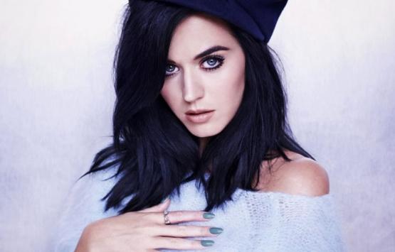 Katy Perry'nin Kaliforniya'daki evi 9,5 milyon dolara satışta!