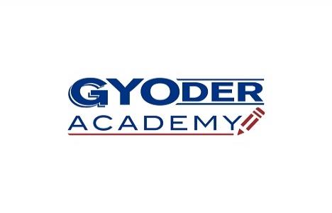 GYODER Akademi, 2018'de