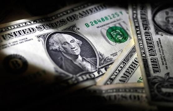 Milyarderlere servet vergisi mi geliyor?