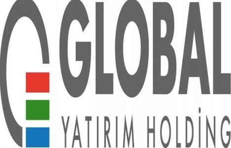 Global Yatırım Holding'den