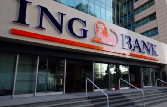 İNG Bank konut kredisi faiz indirimi uyguladı!
