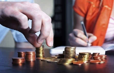 Refinansman nedir? Sistem