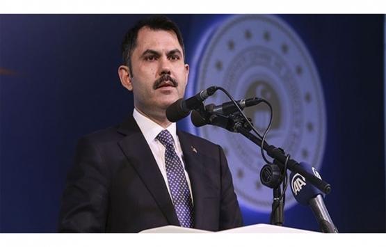 Diyarbakır'daki riskli 2 bin 500 bağımsız bölüm için dönüşüm müjdesi!