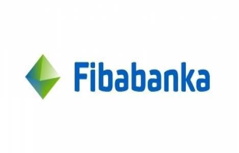 Fibabanka Kağıthane şubesini açtı!